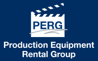 Production Equipment Rental Group